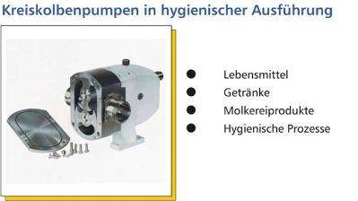 Aris stellantriebe eckventil waschmaschine - Rotter armaturen ...